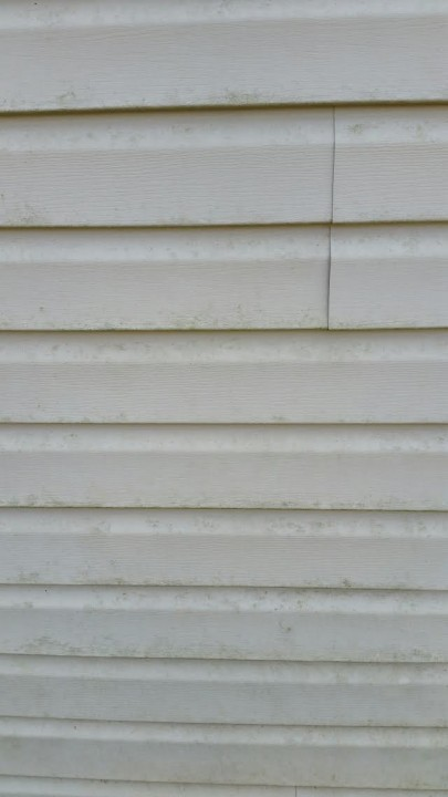 Pressure Washing in Douglasville, GA