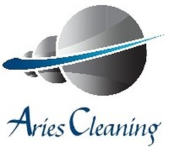 Aries Cleaning Solutions LLC