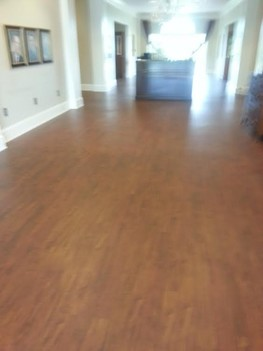 Floor Cleaning Douglasville GA