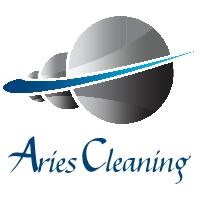 Aries Cleaning Douglasville GA